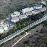 DSC_0091Abbb Beit El Community School