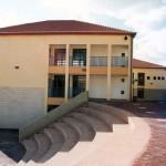Yarka Elementary School zvi-6